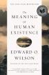 [보유]The Meaning of Human Existence