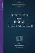 American and British Short Stories. 2(World Classics 6)