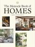 [보유]The Monocle Book of Homes