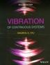 [보유]Vibration of Continuous Systems