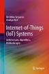 [보유]Internet-Of-Things (Iot) Systems