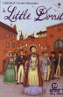Little Dorrit(CD1장포함)(Usborne Young Reading Level 3-19)