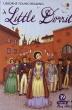 Little Dorrit(CD1장포함)(Usborne Young Reading Level 3-19)