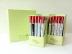 민성원의 자녀교육 10선 시리즈(오디오 CD 10장)(전10권)