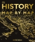 [보유]History of the World Map by Map (Historical Atlas)