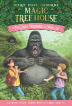 [보유]Magic Tree House. 26: Good Morning, Gorillas