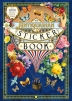 [보유]The Antiquarian Sticker Book