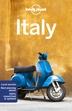 [보유]Lonely Planet Italy 15