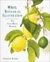 [보유]RHS Botanical Illustration