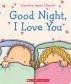 [보유]Good Night, I Love You
