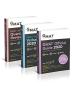 [보유]GMAT Official Guide 2020 Bundle