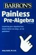 [보유]Painless Pre-Algebra