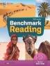 [보유]Benchmark Reading 5.3