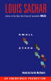 Small Steps(Paperback)