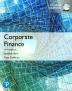 [보유]Corporate Finance