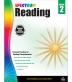 [보유]Spectrum Reading Grade. 2