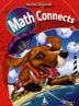 [보유]Math Connects 1(Volume 1)(2009)