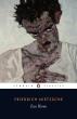 Ecce Homo (Penguin Classics)
