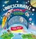 [보유]Indescribable for Little Ones