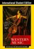 [보유]A History of Western Music