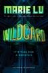 Wildcard ( Warcross #2 )