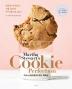쿠키 퍼펙션(Cookie Perfection)(마샤 스튜어트의)