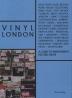 [보유]Vinyl London