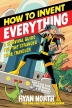 [보유]How to Invent Everything