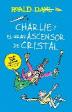 Charlie y El Ascensor de Cristal / Charlie and the Great Glass Elevator