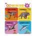 쏙쏙 베이비 퍼즐: 공룡
