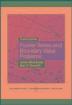 [보유]Fourier Series And Boundary Value Problems