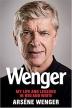 [보유]Wenger: My Life and Lessons in Red and White