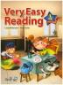 [보유]Very Easy Reading. 1(Student Book, Hybrid CD)