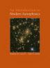 [보유]An Introduction to Modern Astrophysics