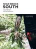 [보유]South