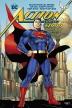액션 코믹스 #1000 디럭스 에디션(DC 그래픽 노블)