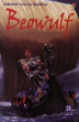 Beowulf(CD1장포함)(Usborne Young Reading Level 3-21)