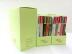 융합형 인재에 주목하라 10선 시리즈(오디오 CD 10장)(전10권)
