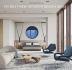 [보유]150 Best New Interior Design Ideas
