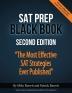 [보유]SAT Prep Black Book