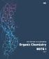 Organic Chemistry NOTE. 1(2판)