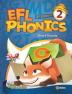 EFL Phonics. 2(3판)(CD2장포함)