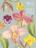 [보유]Royal Horticultural Society Desk Diary 2022