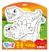 컬러룬: 공룡 시대