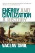 [보유]Energy and Civilization