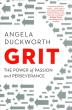 [보유]Grit