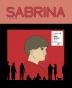 [보유]Sabrina