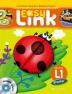 Easy Link Starter. 1(CD1장포함)