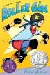 [보유]Roller Girl (2016 Newbery Honor book)