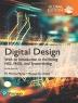 [보유]Digital Design 6/E